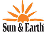 Sun & Earth Cleaning Products